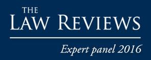 tlr-badge-expert-panel-blue