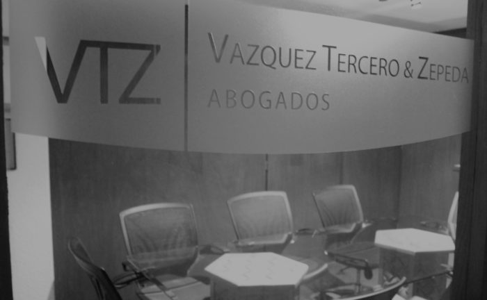 VTZ, one of the best law firms in Mexico, international trade,