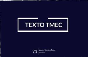 Texto TMEC, Texto USMCA, español, VTZ, Vazquez Tercero Zepeda