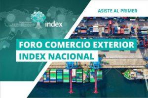 FORO COMERCIO EXTERIOR, Futuro de México en la integración con América Latina y Asia, Mejores prácticas de auditoría preventiva en Comercio Exterior, Entrada en Vigor del TMEC, Aranceles al acero y aluminio, El futuro de las certificaciones IVA-IEPS, OEA ante la 4T