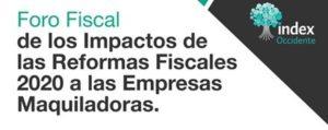 Foro Fiscal de los Impactos de las Reformas Fiscales 2020 a las Empresas Maquiladoras, Régimen aplicable a empresas con Programa IMMEX bajo la modalidad de albergue Shelter, Restricción temporal y en su caso cancelación de sellos digitales