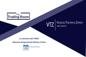 TMEC fue aprobado por la Cámara de Representantes, Protocolo Modificatorio del TMEC, Reforma Laboral, mecanismo de respuesta rápida en instalaciones específicas, agregados laborales