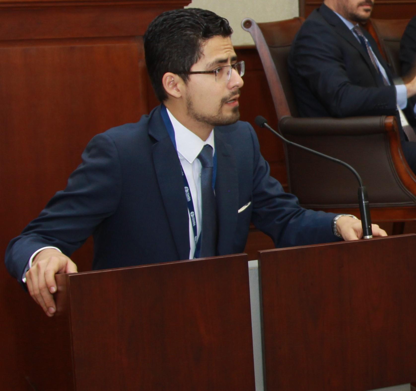 Emilio Arteaga Vázquez, Antidumping, Comercio Internacional, Abogado
