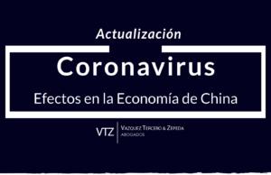 Coronavirus, Economía Internacional, China, Asia, Industria Manufacturera, Turismo