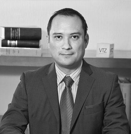 Ricardo Salas, VTZ, abogado, Comercio Exterior, Index, Certificación IVA IEPS, IMMEX, Prosec, Bajío