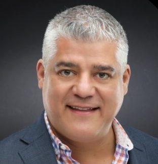 Teodoro Ramírez, logística, cumplimiento aduanero, certificación de suministro, OEA, CTPAT