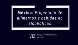 sistema de etiquetado frontal de alimentos y bebidas para mexico, sistemas de etiquetado frontal, etiquetado frontal de advertencia. México Alegrant