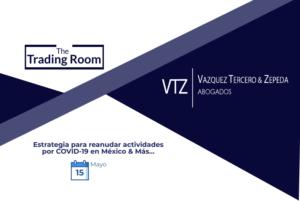 Actividades Esenciales, COVID, Salud, Reanudación de Actividades, Diario Oficial, DOF, México, OMC , Abogados México, Despacho de Abogados Comercio Exterior,
