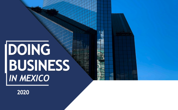 Creating a Company in Mexico, Guide, Doing Business in Mexico, Mexican Lawyer, Mexican Law Firm,