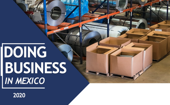 Manufacturing Industry in Mexico, IMMEX, VAT, IVA, Duty Deferral, Authorized Economic Operator, International Trade, Customs, Mexican Lawyers