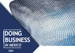 Taxation in Mexico, income tax law, corporate tax rate, withholding tax, vat, tax rates, mexican lawyers, mexican accountants, Mexico City, Guadalajara