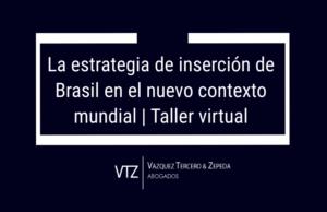 La estrategia de inserción de Brasil en el nuevo contexto mundial,Asociación de Comercio Exterior de Brasil, Prácticas y cambios en los instrumentos de defensa comercial e interés público en el actual contexto internacional, Casos de la Unión Europea, Estados Unidos y México, Remedios Comerciales, Antidumping