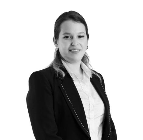 Mariana Malvaez, Abogada Comercio Exterior, IMMEX, Maquiladoras
