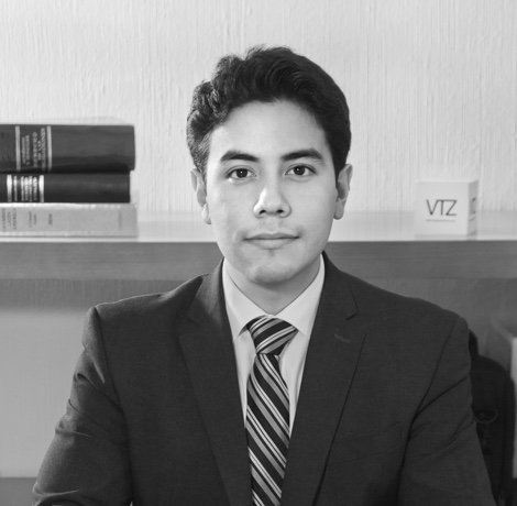 Alejandro Martinez, Abogado, VTZ, Comercio Exterior, Maquiladora, IMMEX, INDEX