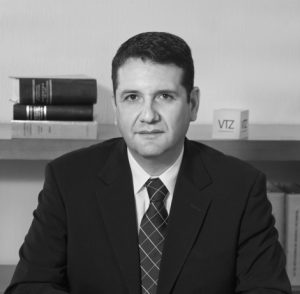 Eduardo González Abogado fiscalista