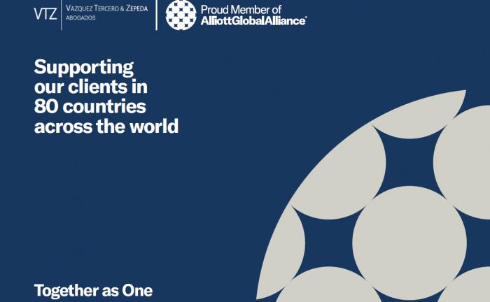 Alliott Global Alliance, VTZ, Mexico, International Legal Services, International Tax, Doing Business in Mexico