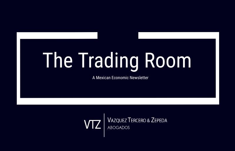Mecanismo Laboral de Respuesta Rápida y la Industria Automotriz | The Trading Room