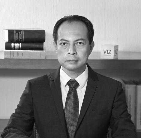 Jorge Montes, VTZ abogados, Asesor Fiscal, Index, Contadores