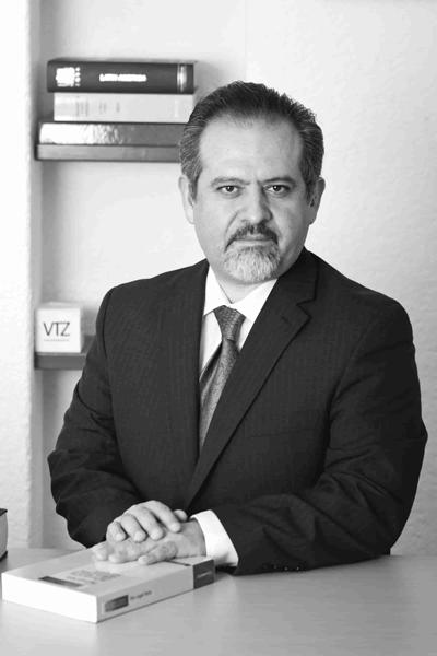 Adrian Vázquez, VTZ abogados, Vázquez Tercero y Zepeda, Antidumping, TMEC, origen