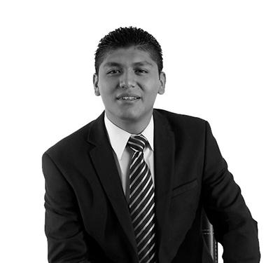 Alan Chavez, VTZ, VTZ abogados,