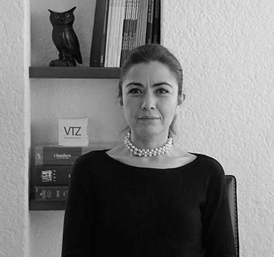 Diana Arley VTZ