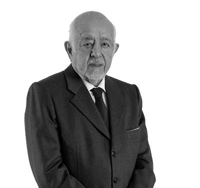 Hector Vazquez Tercero, VTZ