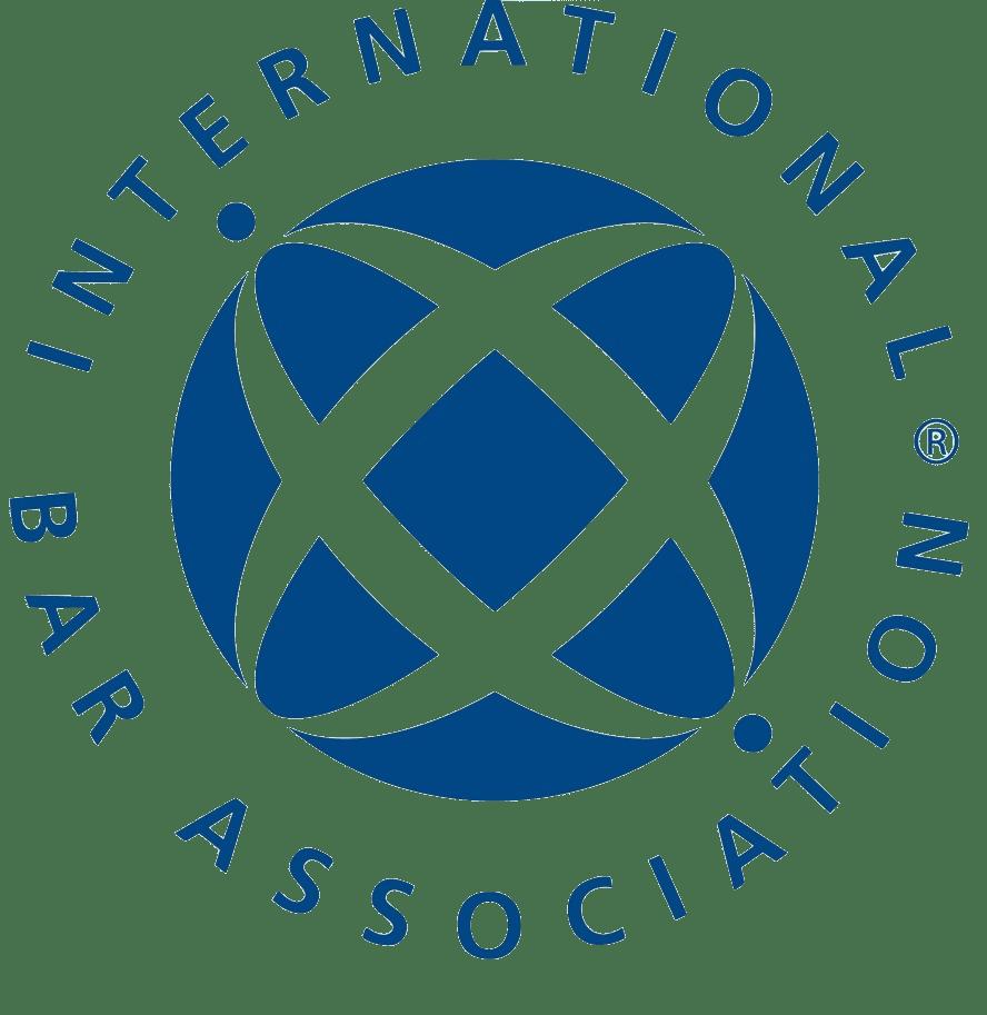 International Bar Asociation, IBA, member