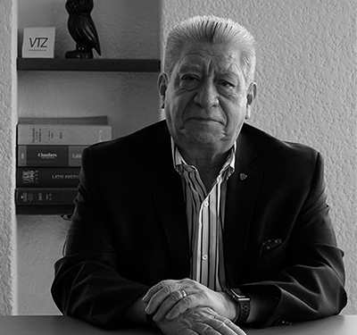 Rafael Mateos, Penal Empresarial, VTZ, Fiscal, tax