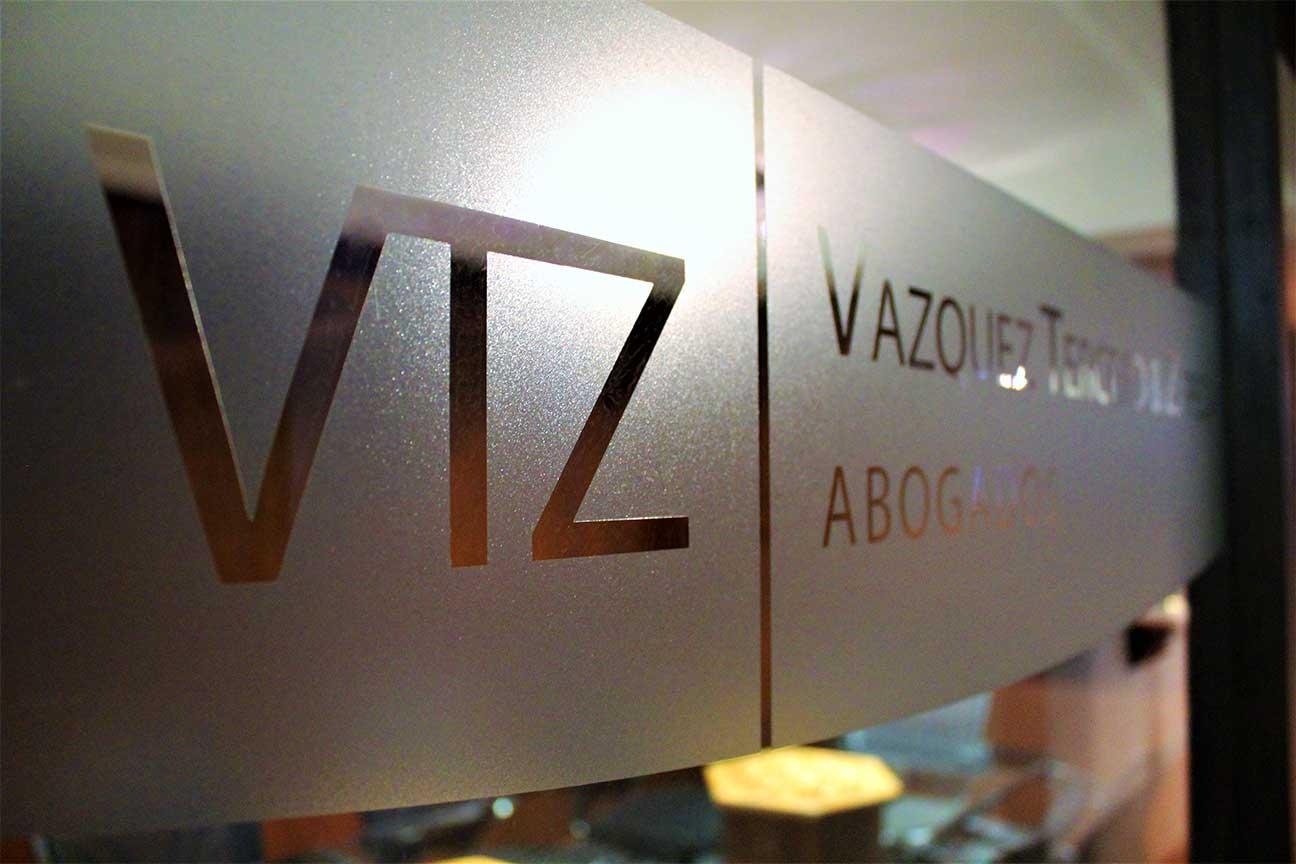 VTZ abogados, firma de abogados, comercio exterior, fiscal, IMMEX, TMEC, legal, aduanas, México, mejores firmas, Mexican law firm, despacho