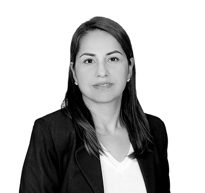 Imelda Berenice Nava Vázquez VTZ