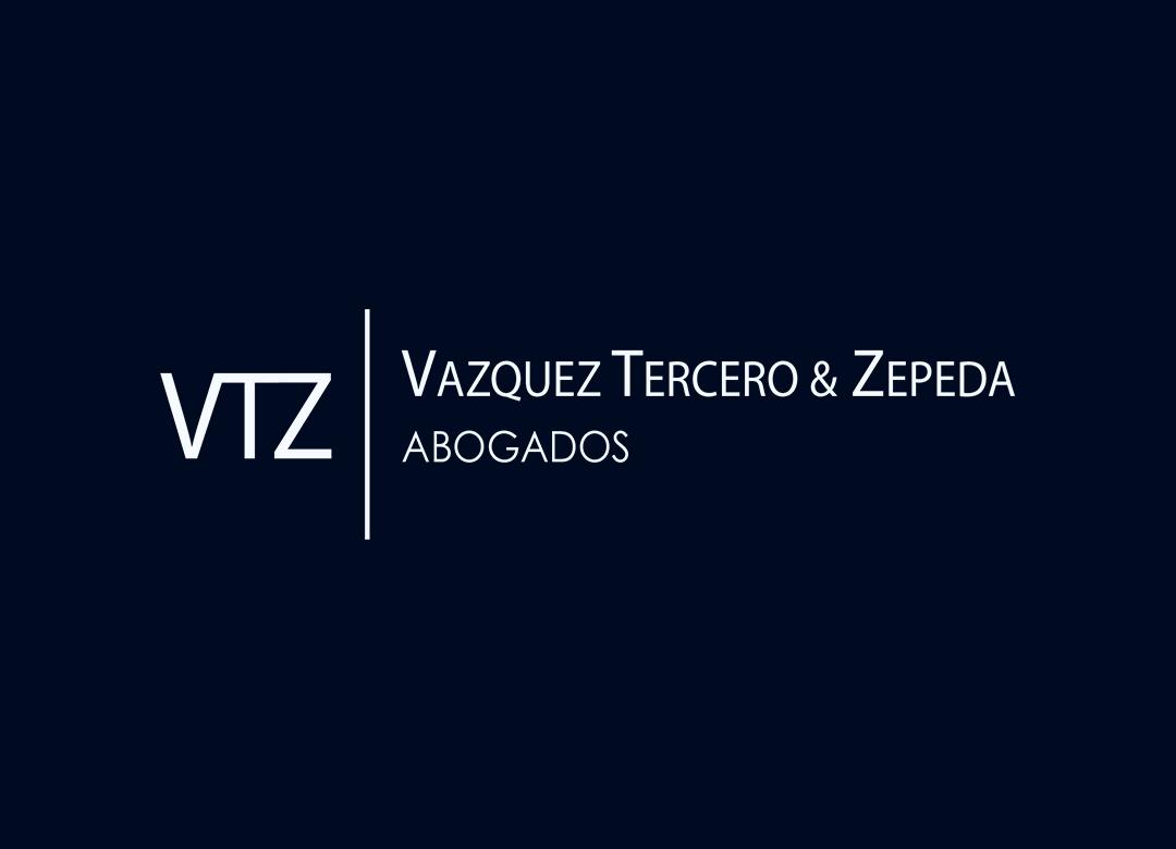 VTZ, Vazquez Tercero y Zepeda, firma de abogados