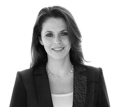 Dora Luz Galindo, VTZ abogados, Abogada, Comercio Internacional, Logistica