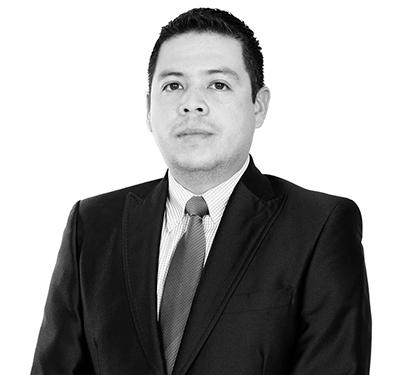 Edgar Corona, IMMEX, maquiladora, VTZ abogados, Index, Reynosa