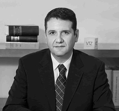 Eduardo Gonzalez, VTZ abogados, Litigio, Comercio Exterior, Aduanas, Amparos, Fiscal, tax