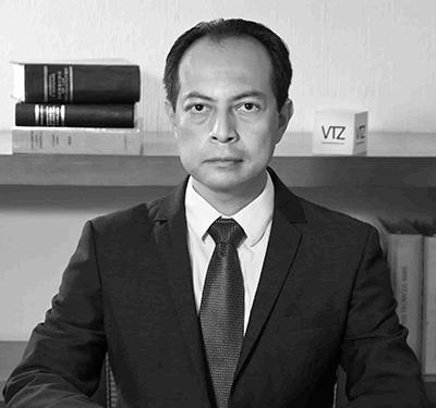 Jorge Montes, Fiscal, VTZ abogados, ISR, IVA, contador, tax