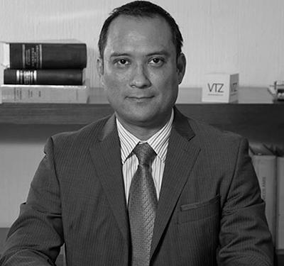 Ricardo Salas, IMMEX, Index, Leon, Comercio Exterior