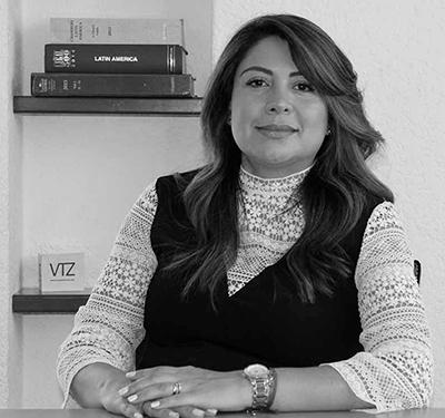 Veronica Vazquez, VTZ abogados, Regulatorio
