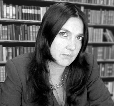 Maria Clara Lozano, Abogada Colombiana, Comercio Internacional, Competencia, Libre Comercio, VTZ
